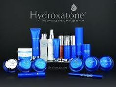 Fake Hydroxatone scam reports are completely baseless. They are only meant to spread confusion among users and potential buyers of this skin care brand. The brand has been proved to work effectively on all six aging signs on the face. Experts have analyzed the brand's products themselves and found no cons that could lead to scam.