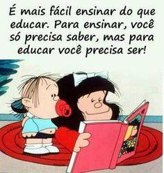 Para educar é preciso ensinar limites e regras, diz a psicopedagoga Irene Maluf.   Mudaram as crianças ou mudou a forma como os adultos educam as crianças? Essa é uma questão levantada por Maria Irene Maluf ex-presidente nacional da Associação Brasileira de Psicopedagogia. +++++++++++++++++++++++++++ http://www.somostodosresponsaveis.com.br/para-educar-e-preciso-impor-limites-e-regras-diz-a-psicopedagoga-irene-maluf/