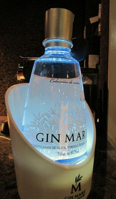 Buy online www. Gin And Tonic, Vodka Bottle, Cleaning Supplies, Soap, Drinks, Champagne, Drinking, Beverages, Cleaning Agent