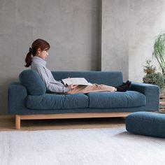 Love Home, Outdoor Life, Floor Chair, Wood Furniture, Sweet Home, Sofa, Design Bedroom, Living Room, Interior Design