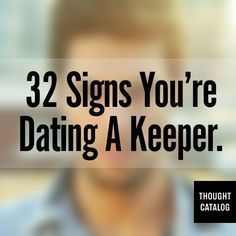 How to know when you are dating exclusively