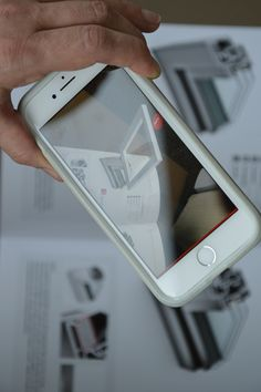 Modern houses and modern technology- AUGMENTED REALITY #internorm #internorminternational #moderndesigning #modernhouse #innovations #designyourdreamhouse #modernwithinternorm Apple App Store, Design Your Dream House, Modern Houses, Augmented Reality, Innovation, Technology, Windows And Doors, Ideas, Modern Homes