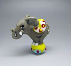 Shannon Vickers #lampwork #beads