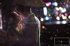 S_Korean concept pre wedding photography, hellomuse (36).jpg