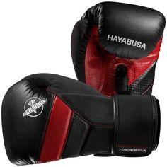 Hayabusa White Mizuchi MMA Fight Shorts |