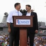Romney Ryan 2012 | Vote Romney!!!!