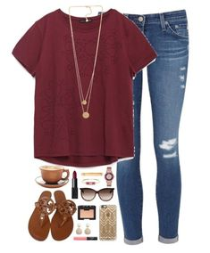 Find More at => http://feedproxy.google.com/~r/amazingoutfits/~3/oviA4Gyi7VQ/AmazingOutfits.page