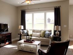Best Taupe Ideas : Best Taupe Paint Colors For Small Living Room Image id 36036 - GiesenDesign