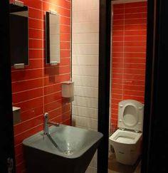 """Restaurant / Bar Interior Design - Silvan Francisco, """"La Escalera del 34"""" Diego de León Street, in Madrid. 2007"""