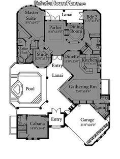 Schumacher Homes Floorplans Larkspur New House