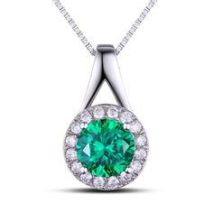 cz engagement gift pendant,CZ pendant,cz engagement pendant,cz gift pendant