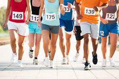 Znalezione obrazy dla zapytania marathon photo