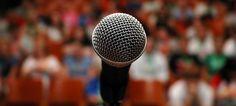 El Arte de la Palabra: Día Nacional de la Oratoria 2015