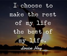 21 Of The Best Louise Hay Quotes To Enjoy Louise Hay Affirmations, Positive Affirmations Quotes, Gratitude Quotes, Affirmation Quotes, Wisdom Quotes, Crush Quotes, Quotes Quotes, Yoga Quotes, Motivational Quotes