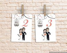 ¡Organiza a tus invitados con estas originales ideas! #matrimoniocompe #matrimonio #boda #novia #iluminacion #luz #decoracion #decoracionboda #seatingplan #organizarboda #decoracionmatrimonio How To Plan, Ideas, Home Decor, Wedding Decoration, Originals, Invitations, Decoration Home, Room Decor, Home Interior Design