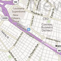 Marriott New Orleans Map.19 Best Marriott Hotel Nyc Images Marriott Hotels New York City Nyc