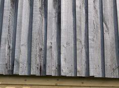 Bardage-argente-vertical-avec-couvre-joint.jpg 998×748 pixels