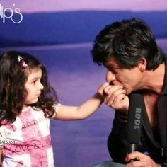 Image result for shahrukh khan myrah