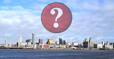 Could you pass a Scouse Citizenship Test? You have to get at least 18 from 24 to pass … Read Investment Casting, Southport, Education System, Citizenship, Liverpool, Investing, Projects To Try, Australia, Uk News