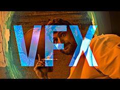 VFX Breakdown: Portal Trick Shots - YouTube