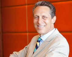 Living Well with Dr Mark Hyman---Check out my Q&A with The Chalkboard Mag!