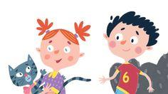 Mese - Olvasás 1. osztály - Marci 2. rész VIDEÓ - Kalauzoló - Online tanulás Pikachu, Author, School, Fictional Characters, Art, Art Background, Kunst, Writers, Performing Arts