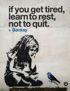 Items similar to Banksy Graffiti Girl with Blue Bird, Large Wall Art Metal Print, Street Art, Contemporary Loft Office Art, Photo on Metal Dibond on Etsy Street Art – Graffiti Art – Banksy Girl with a Blue Bird – Limited Edition Modern Artwork – Banksy Graffiti, Street Art Graffiti, Bansky, Street Art Quotes, Graffiti Wall Art, Heart Graffiti, Banksy Artwork, Graffiti Girl, Wall Mural