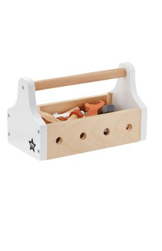 Obliging Wooden Basketball Pen Holder Woodcraft Construction Kit Assembling Puzzle Toy 100% Guarantee Home