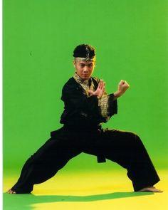 Gaya Silat : silat, Pencak, Silat, Ideas, Martial, Arts,, Martial,, Workout
