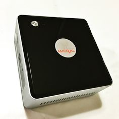 Nano server IoT Micral Fog Computing, Electronics, Consumer Electronics