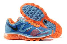 great fit 97002 7ba0e More and More Cheap Shoes Sale Online,Welcome To Buy New Shoes 2013 Mens Nike  Air Max 2012 University Blue Black Bright Crimson White Shoes  New Shoes ...