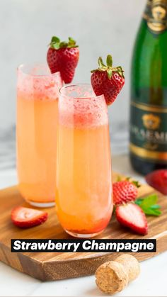Keto Cocktails, Refreshing Cocktails, Fun Drinks, Cocktail Recipes, Vodka Cocktails Summer, Non Alcoholic Drinks Easy, Summer Alcoholic Punch, Breakfast Alcoholic Drinks, Fun Summer Drinks Alcohol