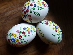 jaro Perfect Eggs, Rock Painting Patterns, Easter Crafts, Painted Rocks, Easter Eggs, Crafty, Amazing, Creative, Handmade