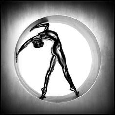 Back in photographer Guido Argentini was inspired to photograph a model coated in silver body paint . Nearly twenty years and countless shoots later, Argentini has prepared a collection of this work in a new book titled ARGENTUM. Art And Illustration, Illustrations, Erotic Photography, Fine Art Photography, Photography Workshops, Glamour Photography, Dance Photography, Photography Business, White Photography