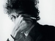 An award-winning book about Bob Dylan by former photographer for Vogue and Life magazines, Jerry Schatzberg, who was at the centre of New York's cultural whirlpool in the Sixties. Jerry Schatzberg, Music People, Disney Films, Zimmerman, Men's Grooming, Robert Downey Jr, Bob Dylan, Peek A Boos, Illuminati