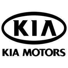 Oil Drum Bbq, Motor Logo, Banks Logo, Life Logo, Kia Motors, Kia Rio, Car Logos, Buick Logo, Vinyl Decals