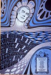 More Posters - Wes Wilson
