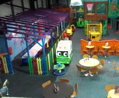 Activities At Dizzy Rascals we cater for every age group so bring them along today for a good time in a f - Please Like & Share Ireland With Kids, Stuff To Do, Things To Do, Play Centre, Donegal, Birthday Parties, Indoor, Activities, Fun
