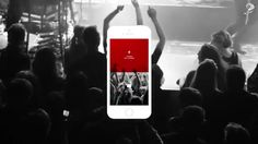 """This is """"CANON GIG APP"""" by Ciclope Festival on Vimeo, the home for high quality videos and the people who love them."""