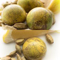 Lemon Easter Eggs, Lemon, Breakfast, Fall, Morning Coffee, Autumn, Fall Season