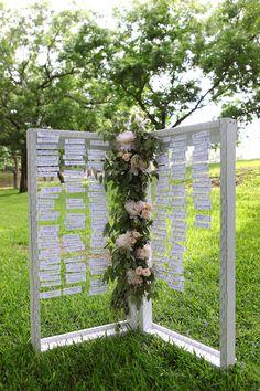 Vintage Romantic Wedding at Salt Lick BBQ in Austin, TX  Read more - http://www.stylemepretty.com/texas-weddings/austin/2014/01/23/vintage-romantic-wedding-at-salt-lick-bbq-in-austin-tx/