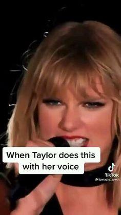 Taylor Swift Funny, Taylor Swift Album, Taylor Swift Videos, Taylor Swift Facts, Taylor Swift Concert, Taylor Swift Pictures, Taylor Alison Swift, Love Songs Playlist, Taylor Swift Wallpaper