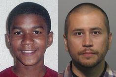 Judge in 'stop-and-frisk' case cites Trayvon Martin's death