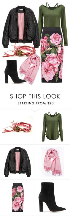 """norah 
