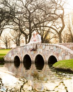 Gorgeous golf course wedding photography at Naperville Country Club in Naperville, IL. Photo Credit: Being Joy Photography May Weddings, Golf Lessons, South Bend, Country Club Wedding, Photo Credit, Illinois, Golf Courses, Wedding Photography, Pictures
