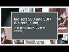 Neuigkeiten aus Berlin, Dresden, Leipzig Die indisoft GmbH ist seit 1991 auf berufliche Qualifizierung und Erwachsenenbildung spezialisiert. SEO Zielgruppe in und rundum der Hauptstadt, Leipzig, Dresden aber auch Bundesweit: