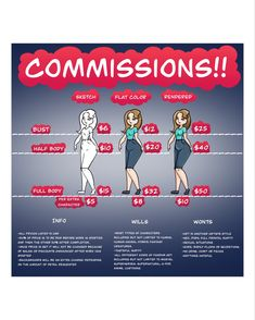 Come check out my art and get a commission at animasity_animations on instagram Flat Color, Character Art, My Arts, Animation, Check, Artist, Instagram, Artists, Animation Movies