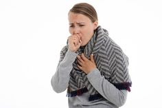 Hay fever symptoms are caused by an over-reaction of our bodies. Get the best hay fever prescription treatments online from Ask A Pharmacist. Buy now. Dry Cough Remedies, Home Remedy For Cough, Common Cold Prevention, Incubation Period, Persistent Cough, Cold Symptoms, Viral Infection, Cough Syrup, Runny Nose