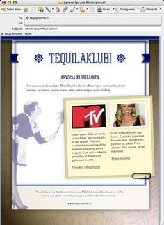TEQUILA\ B2B: Tequilaklubi | Tequilaklubi oli markkinointitoimisto TEQUILAn oma klubi, jossa puhuttiin ammattiasiaa ja nautittiin hyvästä seurasta.  #SamiTossavainen #Mainostoimisto #Markkinointitoimisto #B2B #Mainos #Digitaalinenmarkkinointi #Printtimainos #Integroitumarkkinointi #Verkkopalvelu