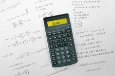 Matemática: Álgebra e equações do 1º grau